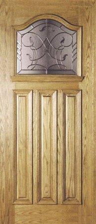 External doors kendal mu0026t external door double glazed front door external door for Exterior doors northern ireland