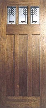 Charming External Wooden Doors Suppliers Ireland Gallery Exterior Ideas 3d