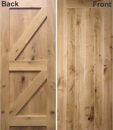Northern Ireland Manufacturer Supplier Wooden External