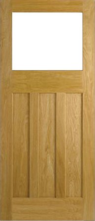 Northern Ireland Manufacturer Supplier Wooden Internal Doors Mcareavey Joinery