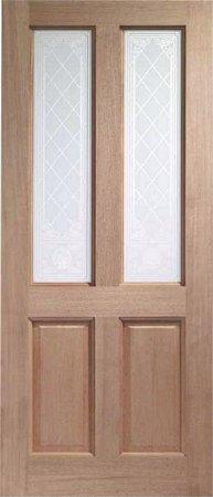 Northern Ireland Manufacturer Supplier Wooden Internal